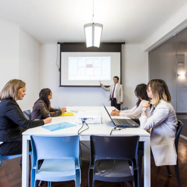 systema-business-center-siracusa-gallery-1