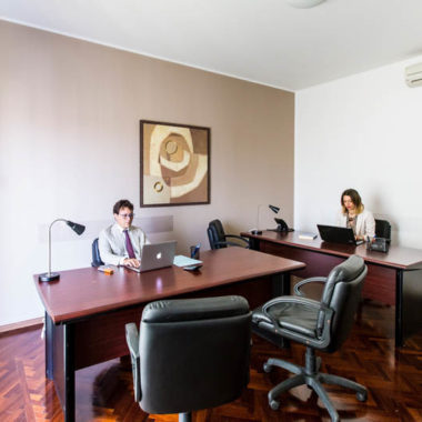 systema-business-center-siracusa-gallery-10