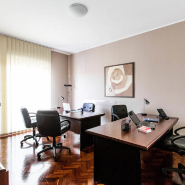 systema-business-center-siracusa-gallery-14