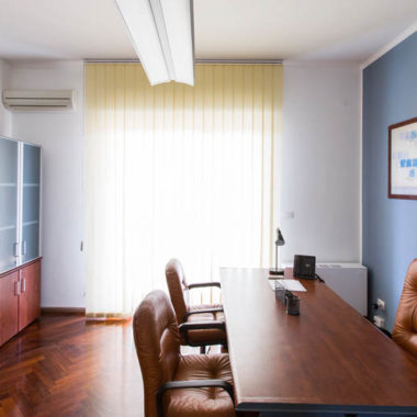 systema-business-center-siracusa-gallery-15