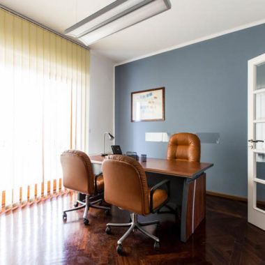 systema-business-center-siracusa-gallery-16