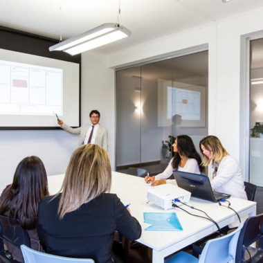 systema-business-center-siracusa-gallery-2