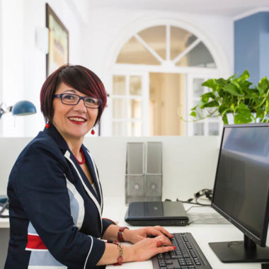 systema-business-center-siracusa-gallery-25