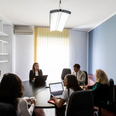 systema-business-center-siracusa-gallery-6