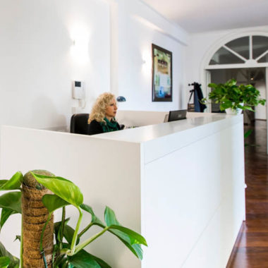 systema-business-center-siracusa-gallery-8